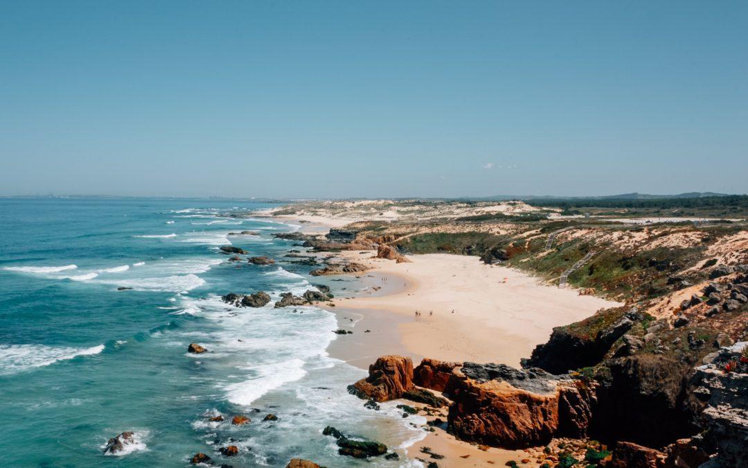 Corona maatregelen Algarve